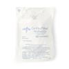 Medline CoFlex Sterile Self-Adherent Bandage, 2 x 5 yd. (5.1 cm x 4.6 m), 1/EA MED DYNJ086002H