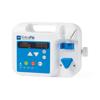 Medline EntraFlo Nutrition Delivery System MED ENT199235