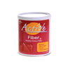 Condition Specific Digestion Aids: Medline - Active Fiber Powder