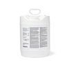 Medline Micro-Kill Q3 Concentrated Disinfectant, Cleaner & Deodorizer MED EVSCHEM115