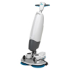 Floor Care Equipment: Medline - i-mop Cordless Floor Cleaning System