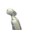 Exergen Exergen Thermometer Accessories MED EXG129462