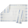 Underpads 23x36: Medline - Extrasorbs Breathable Disposable DryPads
