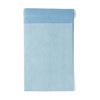 Medline Extrasorbs Breathable Disposable DryPads MED EXTRASRB2336B