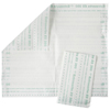 Medline Extrasorbs Extra Strong Disposable DryPads MED EXSB3036A350Z