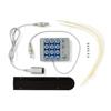 Medline Staff Control Kits MED FCE1232038