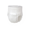 incontinence: Medline - FitRight Super Protective Underwear