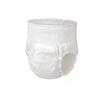 Medline FitRight Super Protective Underwear, Large, 20 EA/BG MED FIT33505AZ
