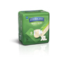 hygiene & care: Medline - FitRight Extra Briefs, XL, 80EA/CS