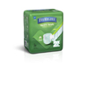 Medline FitRight Plus Incontinence Briefs, 60