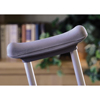 Guardian Economy Underarm Crutch Cushion MED G00013