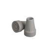 "rehabilitation devices: Medline - Guardian 7/8"" Super Crutch Tip"