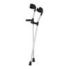 rehabilitation devices: Guardian - Aluminum Forearm Crutches - Adult