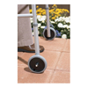 Guardian 5 Wheels For Walkers MED G07723M