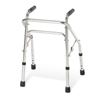 Walkers: Guardian - Pediatric Folding Walker