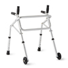 Walkers: Guardian - Pediatric Non-Folding Walker