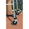 Guardian Caster, 5, Footpiece Set MED G07810-8
