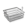 Guardian Rolling Walker Basket MED G07815