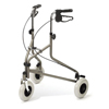 Rehabilitation Devices & Parts: Guardian - Tri-Wheeled Rollators