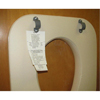 bedpans & commodes: Medline - RPO Seat Pad