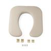 Medline Contoured Seat Pad Kit MED G222-0864
