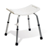 Rehabilitation: Medline - Easy Care Shower Chair/Stool
