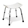 Medline Easy Care Shower Chair/Stool MED G30403H