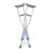 Guardian Crutch, Aluminum, Quik-Fit, Child MED G53314-8