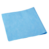 Medline Regular Weight Gemini Surgical Instrument Sterilization Wraps, Blue MED GEM2112