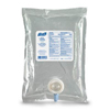 GOJO PURELL Advanced Instant Hand Sanitizer MEDGOJ215608