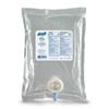 GOJO PURELL Advanced Instant Hand Sanitizer MEDGOJ215608H