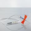 Greiner Bio-One Safety Blood Collection Sets MED GRI450099