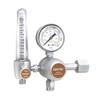 Genstar Gentec Oxygen Regulators MED GT284MA15L1