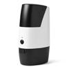 Nebulizers Accessories Nebulizer Compressors: Medline - Portable Nebulizer Compressor