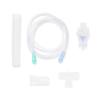 nebulizer: Medline - Nebulizer Mouthpieces, Universal