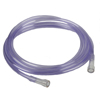 Ring Panel Link Filters Economy: Medline - Crush-Resistant Oxygen Tubing, 25', Violet, 25 EA/CS