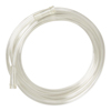 Ring Panel Link Filters Economy: Medline - Crush-Resistant Oxygen Tubing