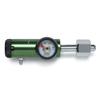 Medline Regulator, Oxygen, 0-15 lpm 540 CGA MED HCS5415M