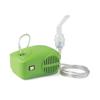 Medline Aeromist Mini Nebulizer MED HCS60004GH