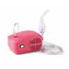 Medline Aeromist Mini Nebulizer MED HCS60004PH