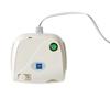 nebulizer: Medline - Aeromist Compact Nebulizer Compressor