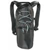 Medline Cylinder Backpack for M6/M9 MED HCSM6BKPK