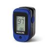 Medline Basic Finger Pulse Oximeter MED HCSM70B