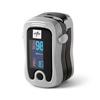 Medline pulSTAT Finger Pulse Oximeter MED HCSM70D