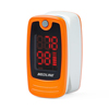 Medline OTC Fingertip Pulse Oximeter, 1/EA MED HCSM70R