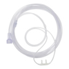 Medline Soft-Touch Oxygen Cannulas with Universal Connectors, Adult MED HCSU4514H