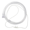 Medline SuperSoft Oxygen Cannulas with Universal Connector, Adult MED HCSU4514SH