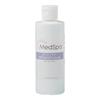 Hydrox Laboratories Aftershave, 4-Oz. MEDHDX18010H