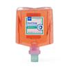 Medline Liquid Antibacterial Hand Soap, 1,000 mL, 4 EA/CS MEDHHABSP1000