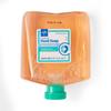 Medline Spectrum Antibacterial Foaming Hand Soap, 33.814 oz. MED HHABSP1000FM
